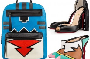 christian-louboutin-collection