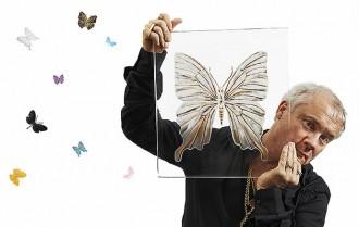 damien-hirst-lalique-1