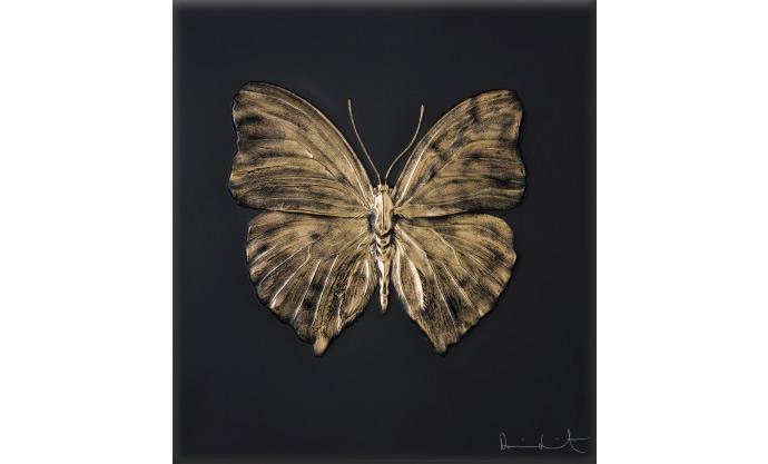 damien-hirst-lalique-2