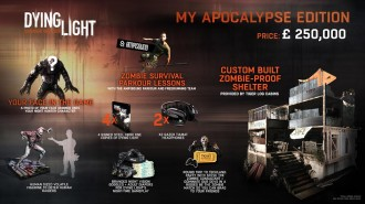 dying-light-special-edition