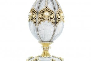 faberge-imperial-egg-1