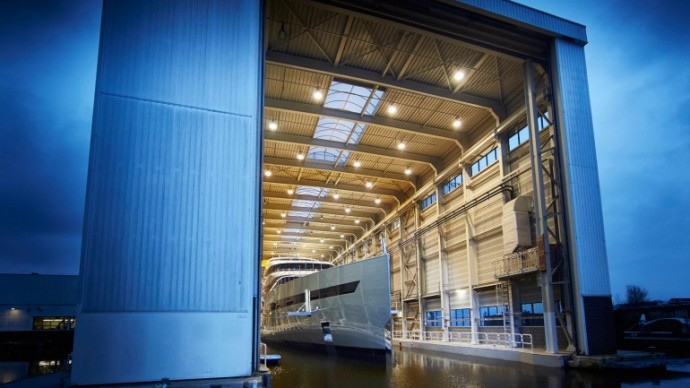 feadship-savannah-4