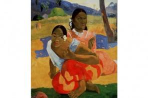 gauguin-painting