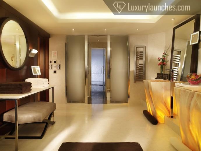 geneva-suite-bathroom