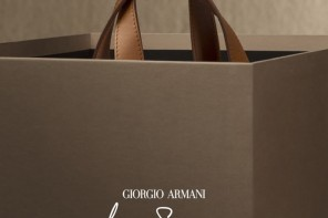giorgio-armani-le-sac-11-bag