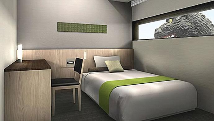 godzilla-hotel-japan-3