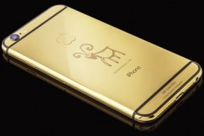 goldgenie-iphone6-goat-elite-1