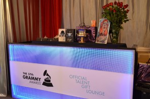 grammy-awards-gift-1