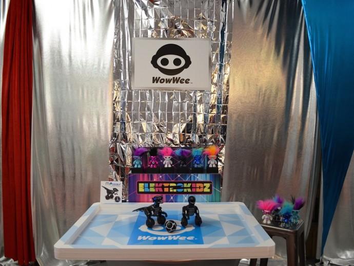 grammy-awards-gift-7