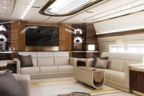 greenpoint-private-747-8-interior-1