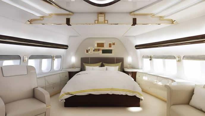 greenpoint-private-747-8-interior-4