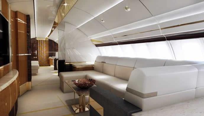 greenpoint-private-747-8-interior-5