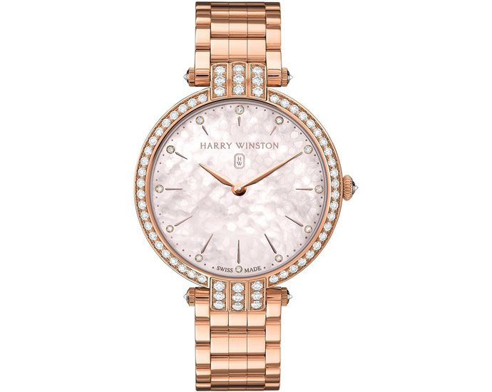 If She Doesn T Already Have A Designer Time Piece Watch Is Beautiful Gift To Give An Essential Part Of Every Woman S Accessory Collection