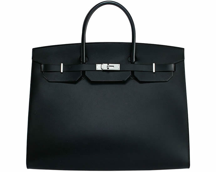 7131787266f3 ... switzerland just when we thought we had seen every possible variation  of the hermès birkin the