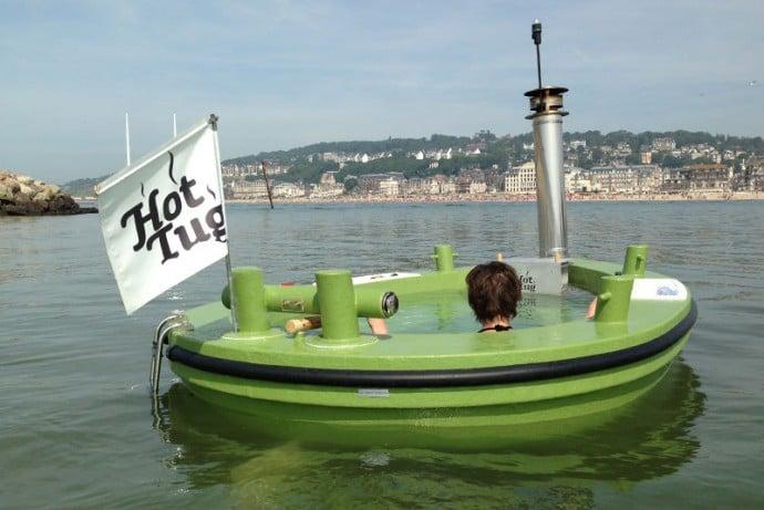 hot-tug-boat-2