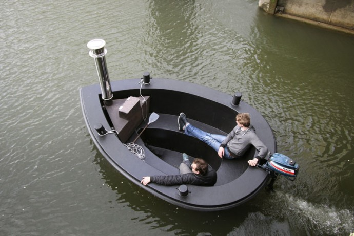 hot-tug-boat-9