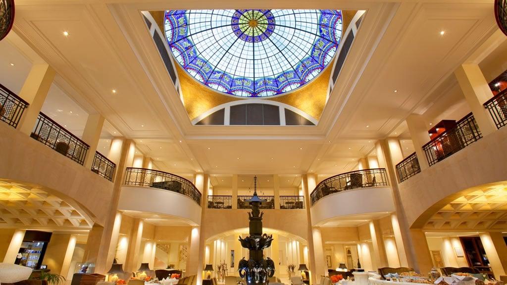 berlin hotel adlon luxury