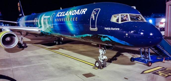 icelandair-hekla-aurora-4