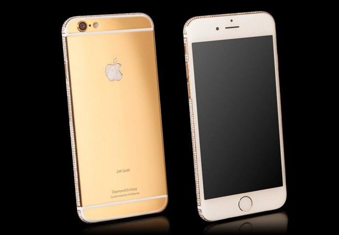 iphone6-diamond-ecstasy-gold-2