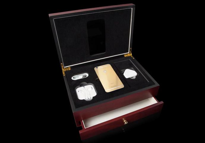 iphone6-diamond-ecstasy-gold-3