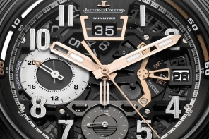 jaeger-lecoultre-master-compressor-extreme-lab-2-1