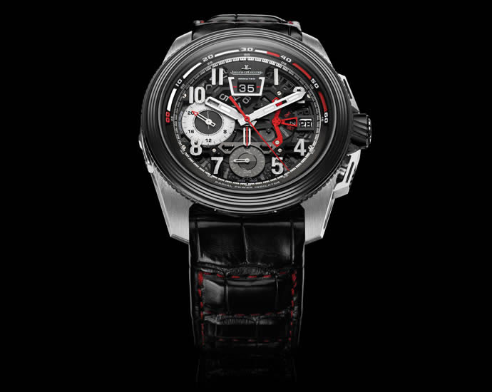 jaeger-lecoultre-master-compressor-extreme-lab-2-2