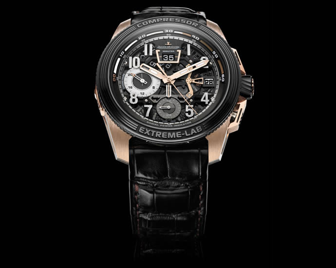 jaeger-lecoultre-master-compressor-extreme-lab-2-3