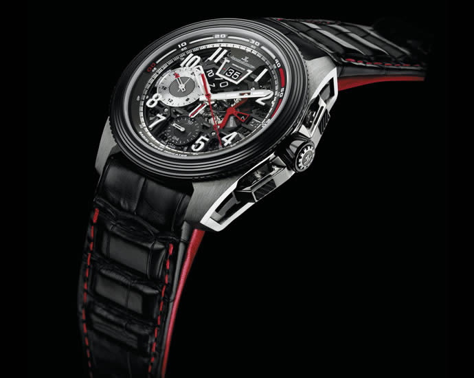 jaeger-lecoultre-master-compressor-extreme-lab-2-5