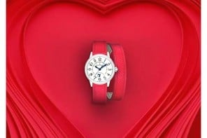 jaeger-lecoultre-valentines-day-1
