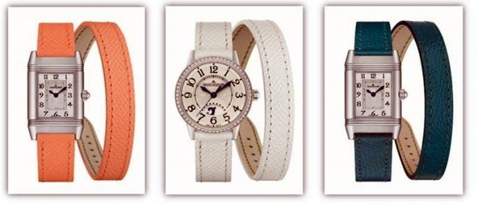 jaeger-lecoultre-valentines-day-2