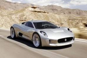 jaguar-c-x75-1