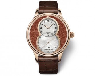 jaquet-droz-grande-seconde-sunstone-1