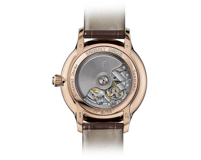jaquet-droz-grande-seconde-sunstone-2