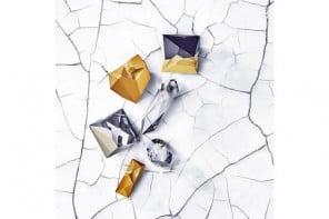 jean-paul-gaultiers-kaput-crystals