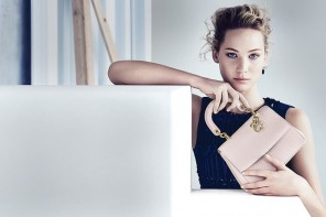 jennifer-lawrence-dior-ad-1