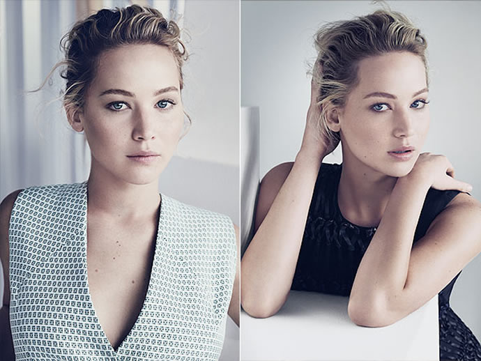 jennifer-lawrence-dior-ad-4
