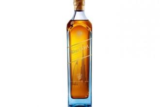 johnnie-walker-dubai-cityscape-bottle