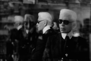 Freed Developments and CD Capital Developments Karl Lagerfeld