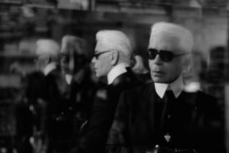 Freed Developments and CD Capital Developments Karl Lagerfeld