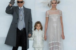 karl-lagerfeld-kid-wear