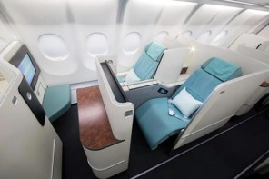 korean-air-prestige-suite-2