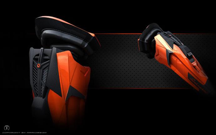lamborghini-electric-shaver-concept-4