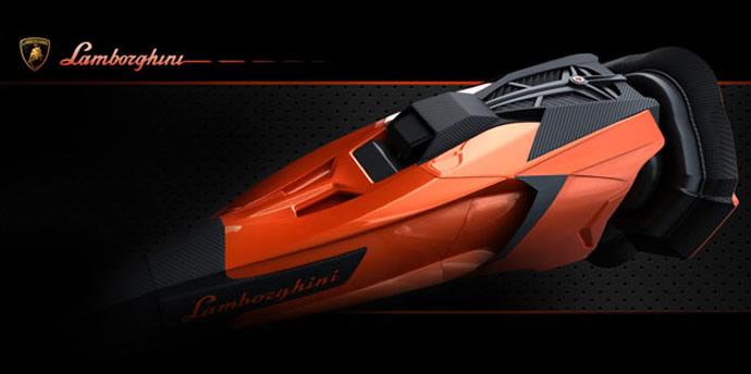 lamborghini-electric-shaver-concept-5