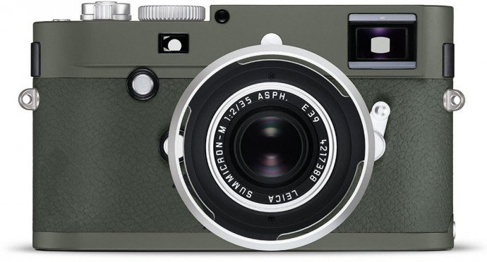 leica-safari-edition-1
