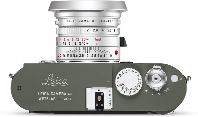 leica-safari-edition-2