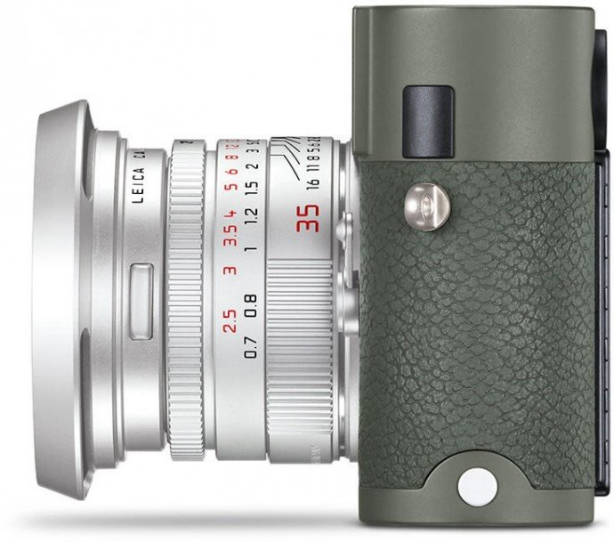 leica-safari-edition-3