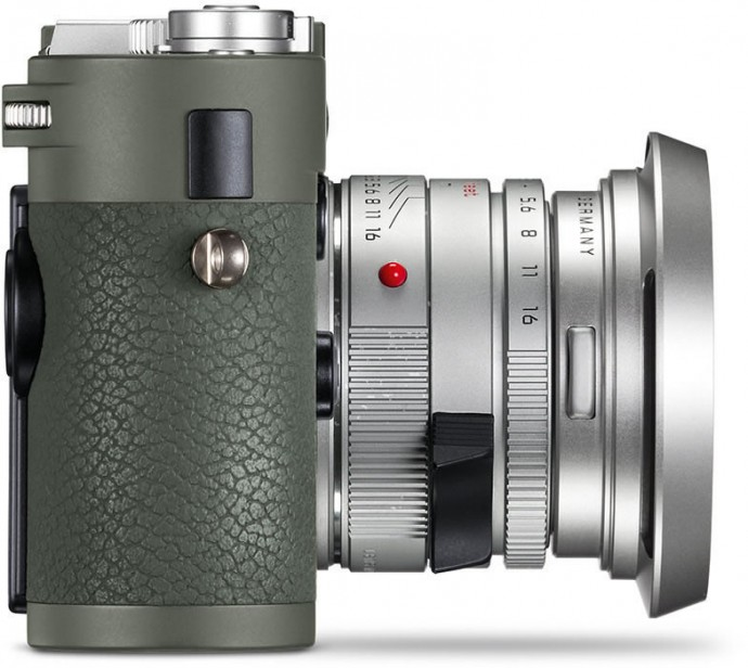 leica-safari-edition-4