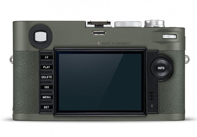 leica-safari-edition-5