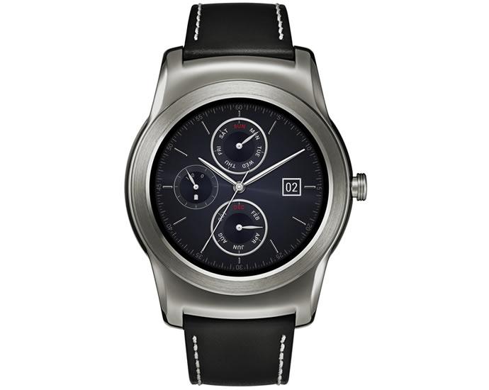 lg-watch-urbane-5