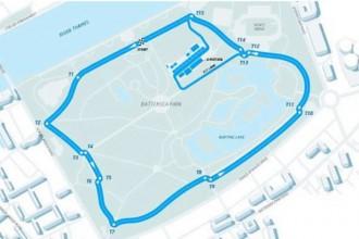 london-formula-e-track-1